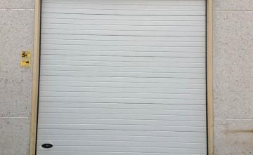 Puertas automáticas en Sotogrande PUERTAUTOMATIC