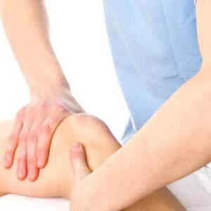 Masajes y Osteopatía a Domicilio en Estepona Marbella Costa del Sol