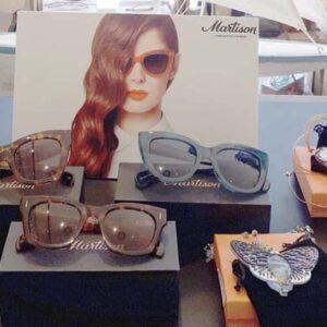 Gafas de Sol MARTISON en Estepona.
