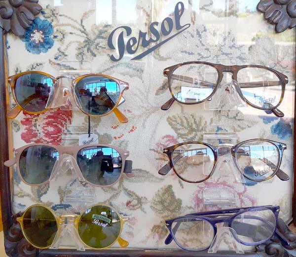 Gafas de Sol PERSOL en Estepona