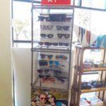 Gafas de Sol RAY BAN en Estepona