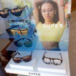 SUPER Gafas de Sol en Estepona