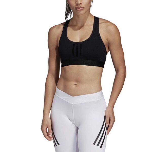 Sujetador Deportivo Adidas Mujer Sports Bra Mujer