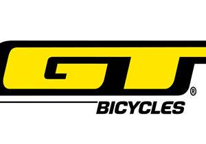 Venta de Bicicletas GT en Estepona