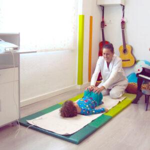 Terapias Alternativas Biorresonancia