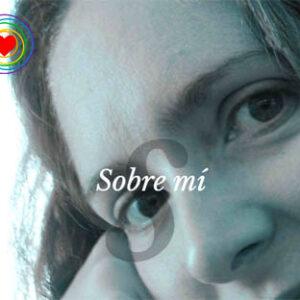 Terapias Naturales en Estepona EUGENIA THOMSEN