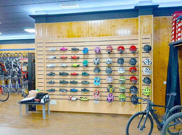 Radikal Bike Bicicletas de Montaña Specialized