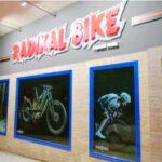 Rent a Bike en Estepona