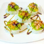 Sushi Checa Bar de Tapas