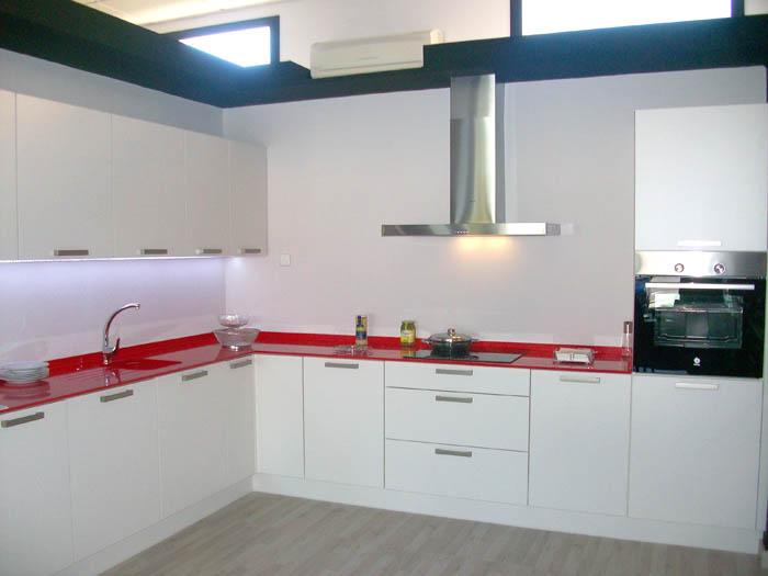 Muebles de cocina estepona - Muebles en estepona ...