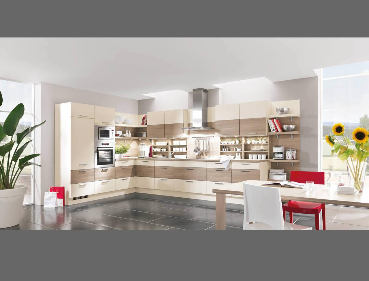 Tiendas De Muebles En Estepona Idea Creativa Della Casa E Dell  # Muebles Ramirez Almeria