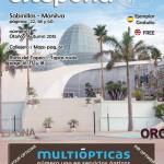 La Revista de Estepona