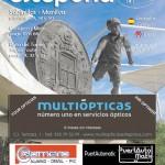 La Revista de Estepona 7-portada
