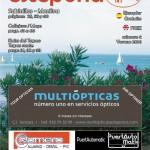 La Revista de Estepona 8 - portada