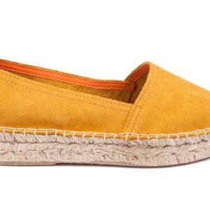 ABARCA Shoes en Marbella