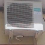 Aire Acondicionado en Estepona