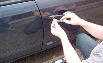 Apertura de coches, cerrajero Estepona