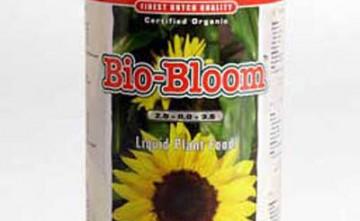 Bio Bloom 1 litro Estepona