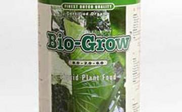 Bio Grow 1 litro Estepona
