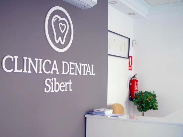 Clínicas Dentales en Estepona