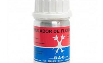 Bloom Stimulador 60 ml. Estepona