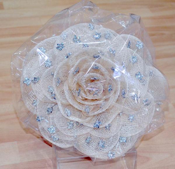 Bouquet para alfileres Fuengirola