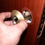 Cambio de cerraduras. Copias de llaves