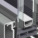 Carpintería de PVC y Aluminio, Estepona