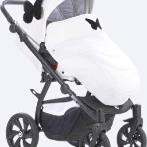 Carrito para bebés Aero Tutis TODO PARA MI BEBÉ