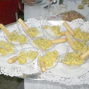 Catering y Celebraciones en Estepona