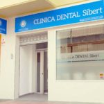 Clínica Dental Siber en Estepona