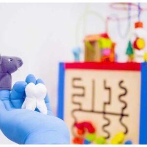 Dentista para niños en Estepona Clínica dental