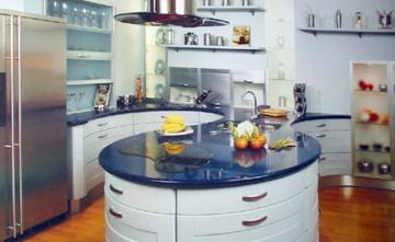 SIEMAR Muebles de Cocina en Estepona