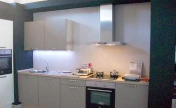 Cocinas de diseño, modernidad
