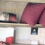 Cojines, complementos de hogar Estepona