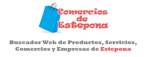 Comercios de Estepona
