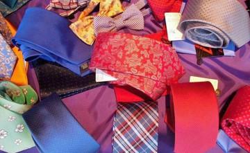 Camisas y trajes a medida en Estepona