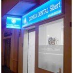 Dentista en Estepona