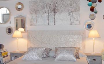 Dormitorios ADN decoración e interiorismo Estepona 2