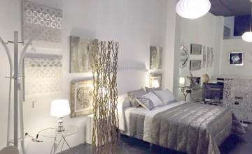 Dormitorios, muebles