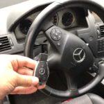 Duplicado de llaves de coches en Algeciras