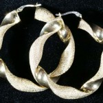 Empeños - argollas de oro Estepona