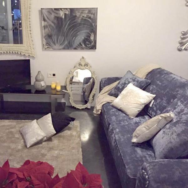 Muebles y decoraci n adn en estepona m laga - Muebles en estepona ...