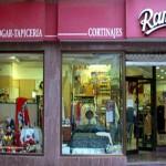 Ramos Cortinajes y Tapizados Estepona