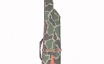 Funda Escopeta paralela