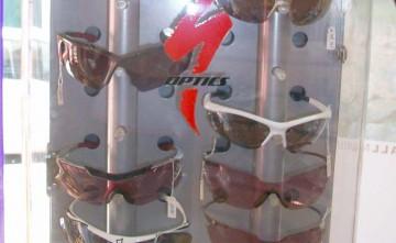 Gafas de sol para ciclismo SPECIALIZED