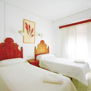 Muebles Vintage Decoración de Interiores en Estepona
