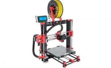 Impresoras 3D Toner Barato Estepona
