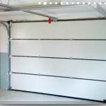 Instalación y reparación de puertas automáticas Estepona