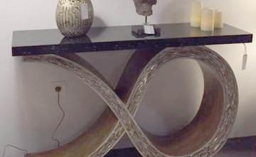 Mesa, lo último en diseño, muebles